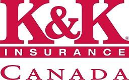 K & K Insurance