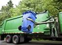Waste Management Insurance